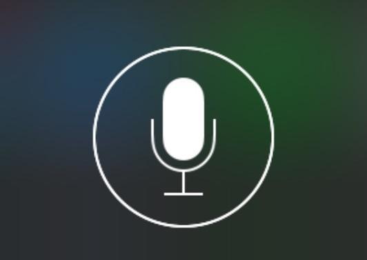 【ゾッとする都市伝説】Siriに聞いてはいけない怖い質問を集めました。 - Column Latte