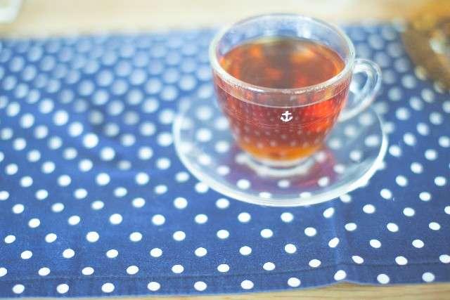 紅茶ダイエットの効果とは?1日3杯飲むだけで下腹-6センチの驚くほどの効能! | 知って得するダイエット