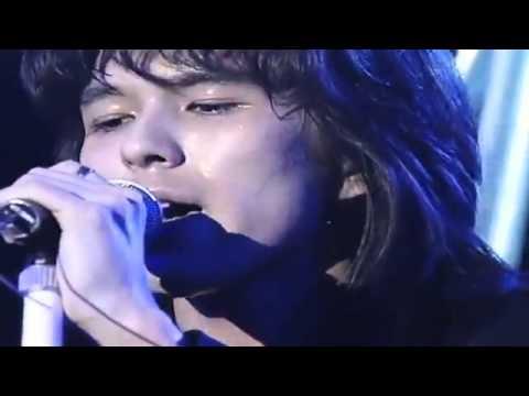 WANDS 【寂しさは秋の色】 - YouTube