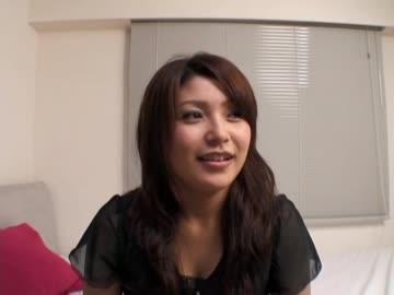 ホモと学ぶスクールアイドル ‐ ニコニコ動画:GINZA