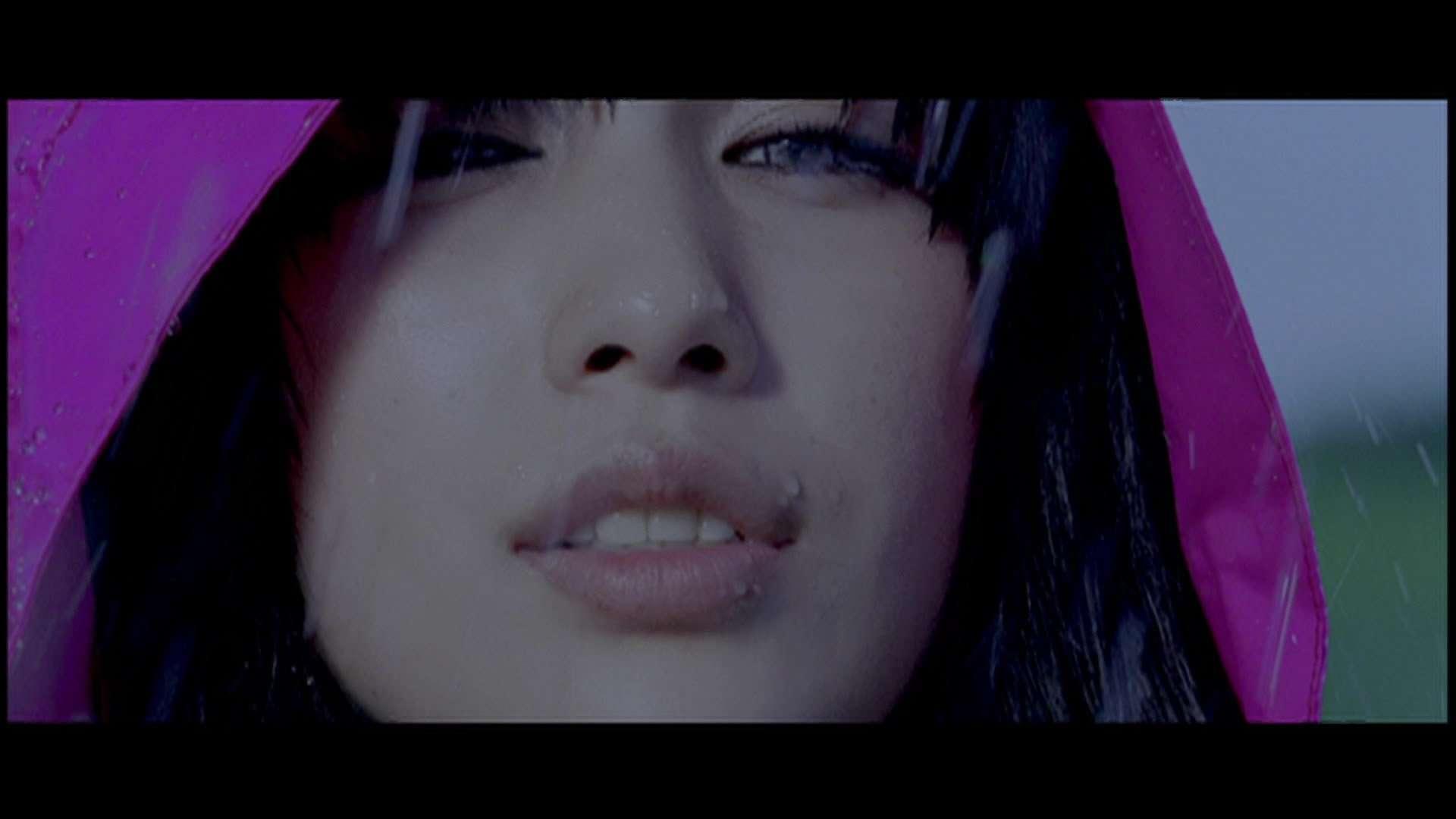 中島美嘉 『【HD】LIFE( ショートver.)』 - YouTube