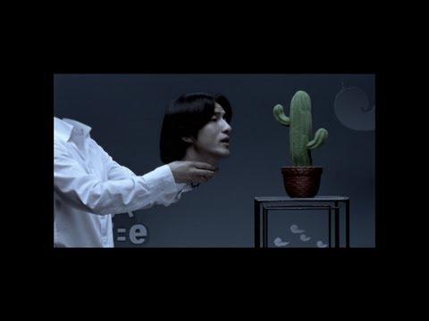 Mr.Children「youthful days」Music Video - YouTube