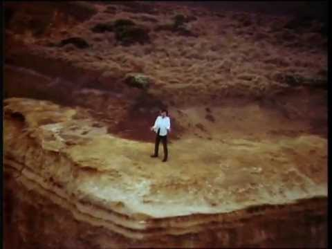Mr.Children「Tomorrow never knows」Music Video - YouTube