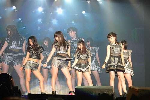 川島海荷、アイドル卒業発表のタイミングが遅すぎて 「しくじり先生」レベルのミス?