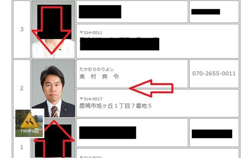 小学校女児にみだらな行為 容疑で鹿嶋市議を逮捕 茨城県警