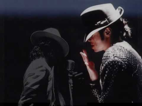 Michael Jackson This is it - YouTube