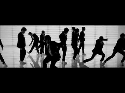 Super Junior(슈퍼주니어) _ SORRY, SORRY _ MusicVideo - YouTube