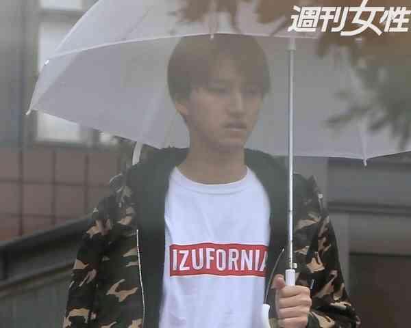 田口淳之介、今後は熊本で小嶺麗奈の実家の事業をサポート|週刊女性PRIME [シュージョプライム] | YOUのココロ刺激する