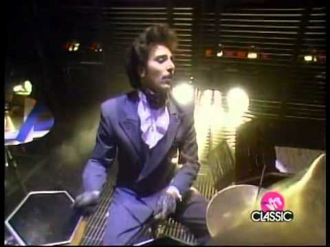 Prince and The Revolution   1999 SD - YouTube