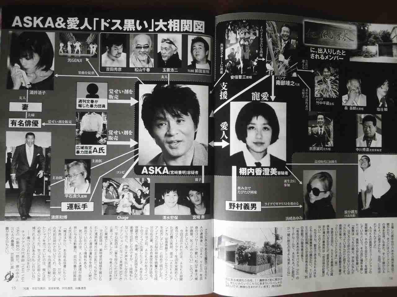 浜崎あゆみ、カメラマンに「顔のアップNG」!写真撮影への注文が多いタレントとは?