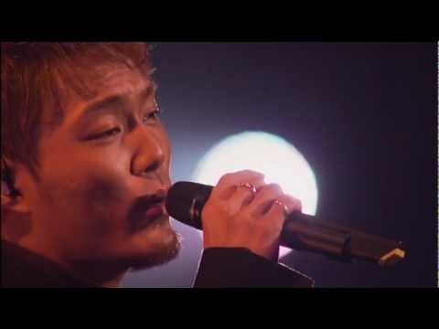 多田和也 Call my name - YouTube