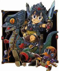 『ドラゴンボール』週刊連載時の鳥山明先生のネームが完璧過ぎる