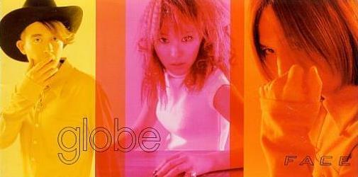 globeのFACEという曲を知っていますか?|90年代J-POPの世界へいざなおう!