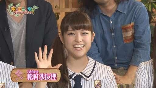 渡辺美優紀、NMB48卒業を発表 これが意味深発言の答え