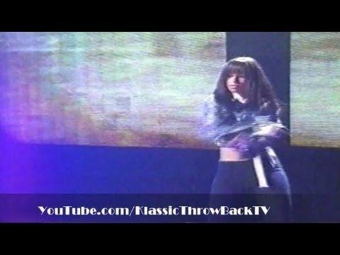 Usher, Pink, Mya - Janet Jackson Dance Tribute (2001) - YouTube