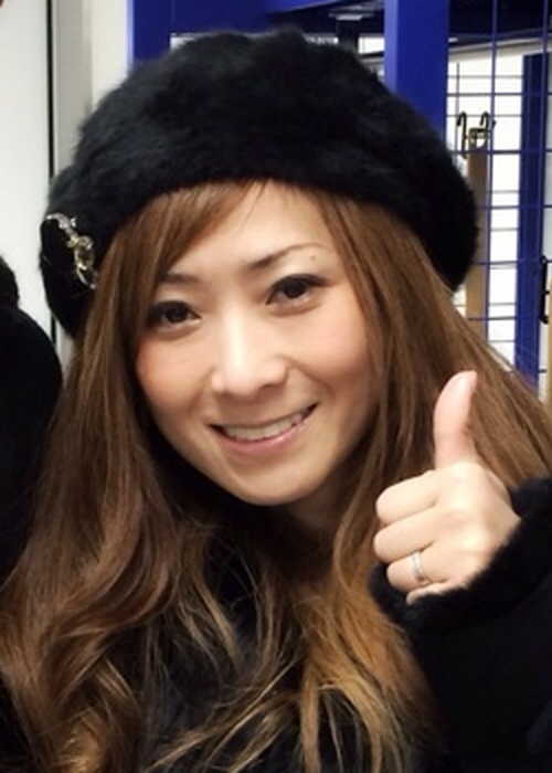 ますおか岡田の娘・岡田結実の人気爆発、「行列のできる法律相談所」への反響続々。