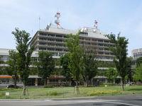 茨城県警察本部警部補、15歳の少女とわいせつな行為をしたとして逮捕 - NAVER まとめ