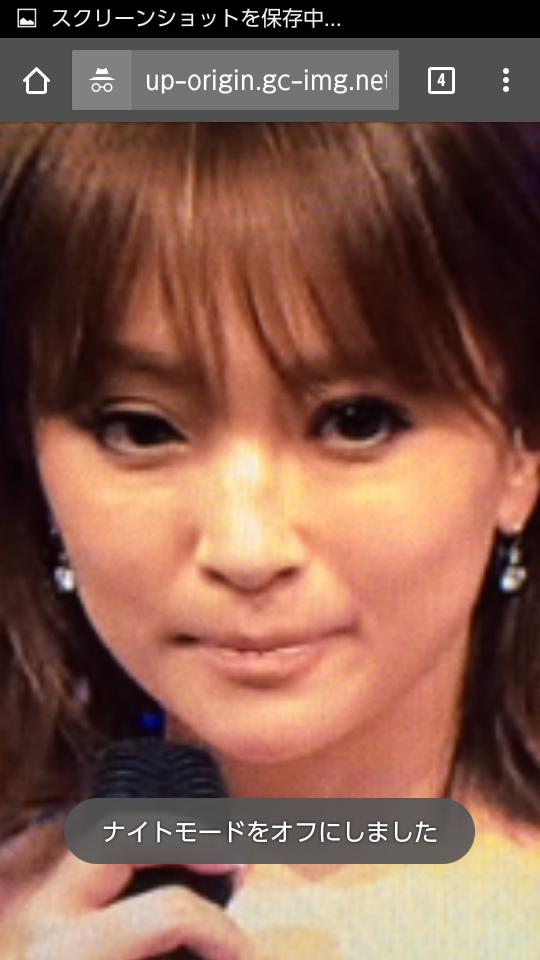 """浜崎あゆみ「ただ逃げたかった」過去の""""怖さと反抗""""を告白"""