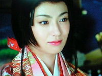 大河ドラマで茶々(淀殿)役を演じた女優一覧  真田丸 竹内結子 - NAVER まとめ