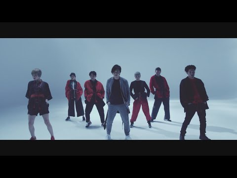 三浦大知 / Cry & Fight -Dance Edit Video- - YouTube
