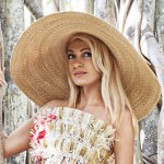 Yana Rudkovskaya (@rudkovskayaofficial) • Instagram photos and videos