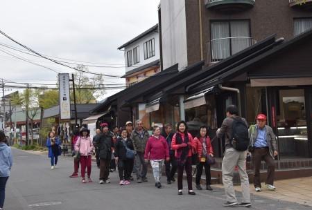 <熊本地震>湯布院、少しずつ「通常の顔」に 海外客も訪問 (毎日新聞) - Yahoo!ニュース