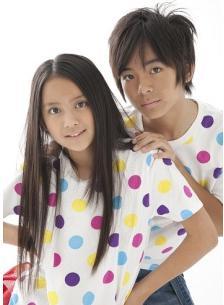 『ワイドナショー』にますだおかだ・岡田圭右の娘が出演!テンション高くて性格もそっくり?