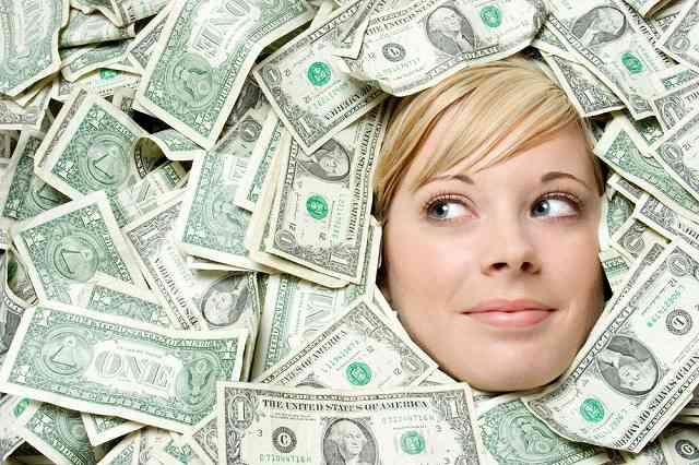 結婚相手を年収・経済力で選んだ方、今はどうですか?