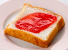 【レンチン派必見】食パンをふんわり温める裏ワザを紹介!