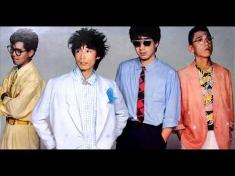 少年の瞳  / LOOK - YouTube