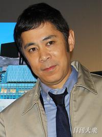 陣内智則が『ナカイの窓』を干される理由を、岡村隆史が暴露! - エキサイトニュース