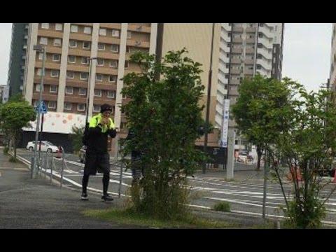スマップ【熊本地震】 SMAP・中居正広さん、被災地でタバコをポイ捨て疑惑 - YouTube