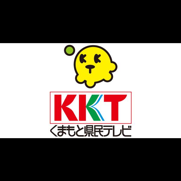 KKTくまもと県民テレビ