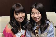 マナカナ・佳奈が第2子を出産…姉・茉奈も立ち会う  - 芸能社会 - SANSPO.COM(サンスポ)