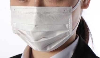 女性の「マスク美人」願望が止まらない 相次ぐ新商品、もはやファッション : J-CASTニュース