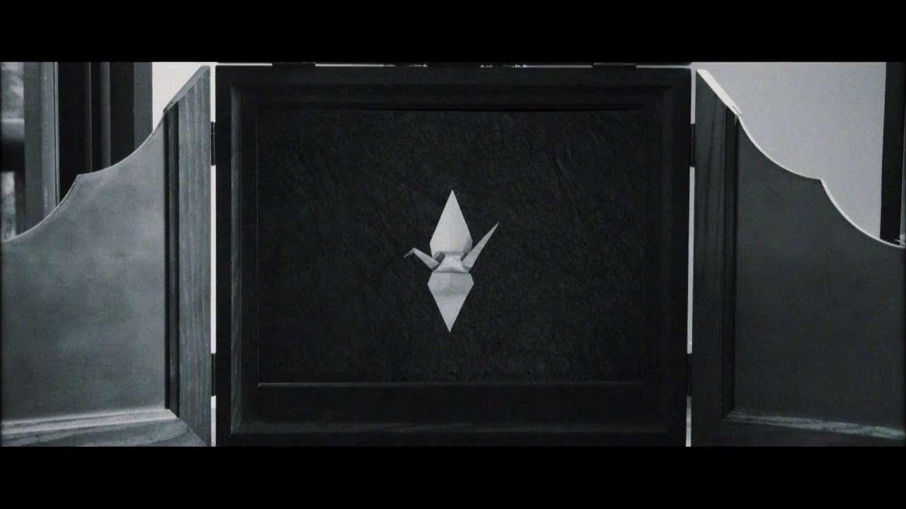 スピッツ / みなと 【90秒ver.】 - YouTube
