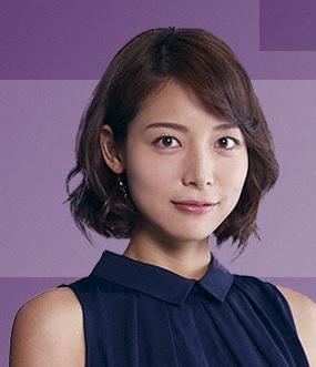 新ドラ『僕のヤバイ妻』愛人役・相武紗季の激しすぎるベッドシーンが話題に