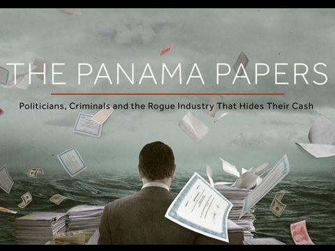 「パナマ文書」をめぐり日本政府が調査しない方針を明らかに - ライブドアニュース