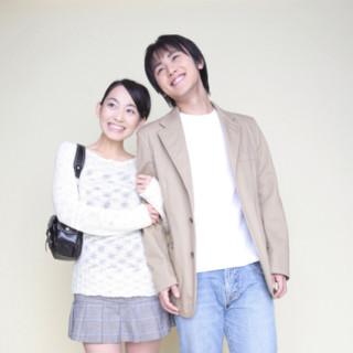 外国ではどの程度の身長の男女がモテる!? | マイナビニュース
