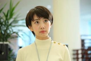 [世界一難しい恋]第2回視聴率12.9% 嵐・大野の主演ドラマが初回より上昇 | マイナビニュース