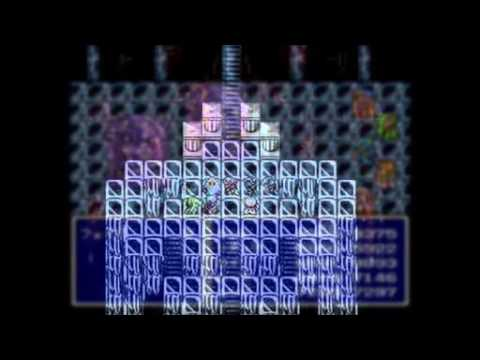 【FF】心に残ったFFゲーム音楽ランキング【FF1~FF10】 - YouTube