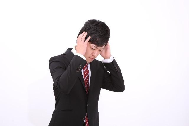 新入社員から早速「マジで辞めたい」「憂鬱」という声相次ぐ 先輩社員からは「新入社員が2日で辞めた」という報告も   ニコニコニュース