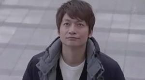 SMAPメンバー出演の好きなドラマ