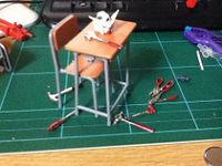 ダウンタウン松本人志がやった高校時代のいじめ―「シャレのつもりが停学に」 - NAVER まとめ