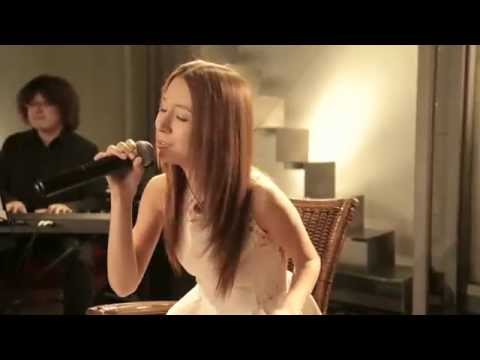 May J. - So Beautiful - YouTube