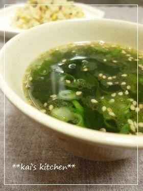 ダラ奥が楽な料理を考える『ポン酢漬け焼き』:哲学ニュースnwk