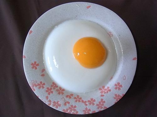 巨人コーチの奥様が作ったエイプリルフール朝食が話題