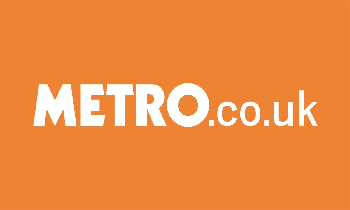 Page not found | Metro UK