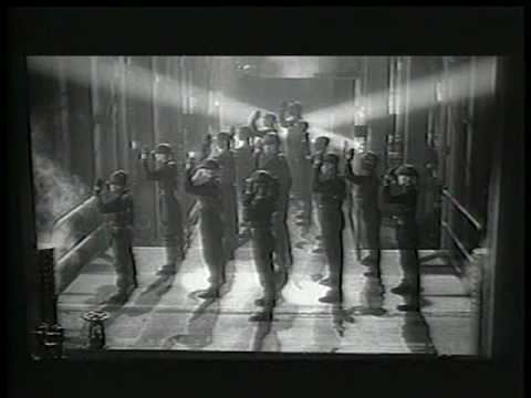 Janet Jackson - Rhythm Nation (House Nation Mix) (HQ) - YouTube