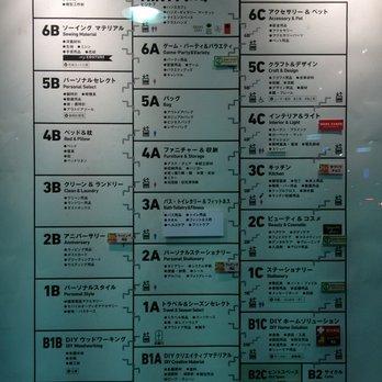 渋谷あるある